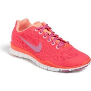 Nike | Free TR Fit 3 Training Shoes